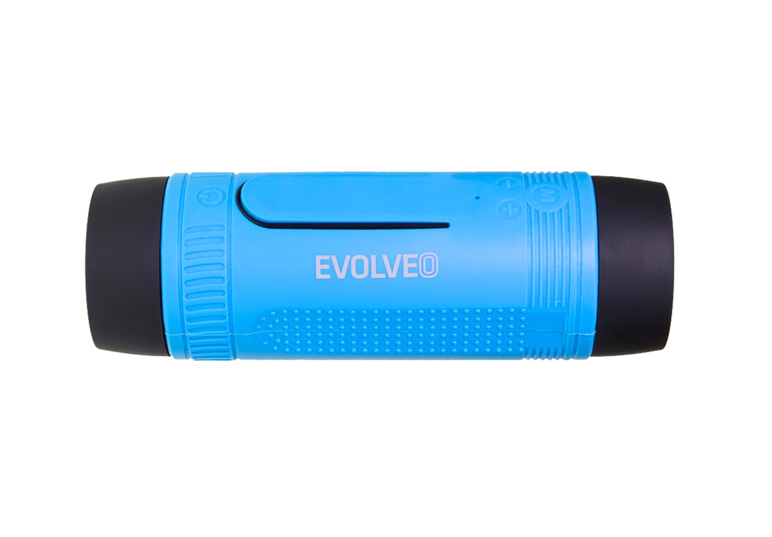 EVOLVEO Armor XL2, outdoorový Bluetooth reproduktor