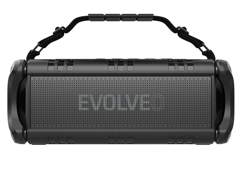 EVOLVEO Armor POWER 6, outdoorový Bluetooth reproduktor - ARM-P6