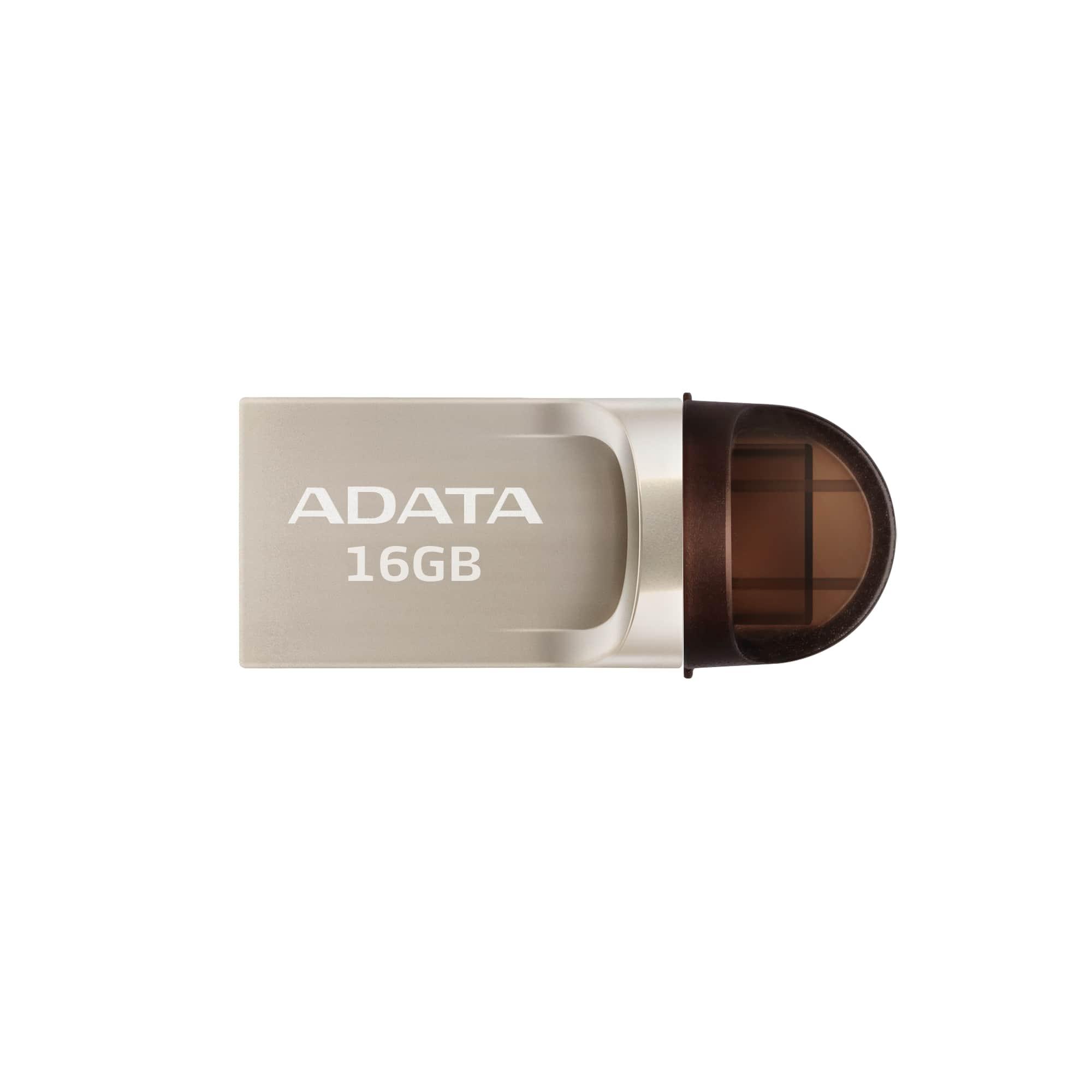 16GB USB 3.0 ADATA UC370