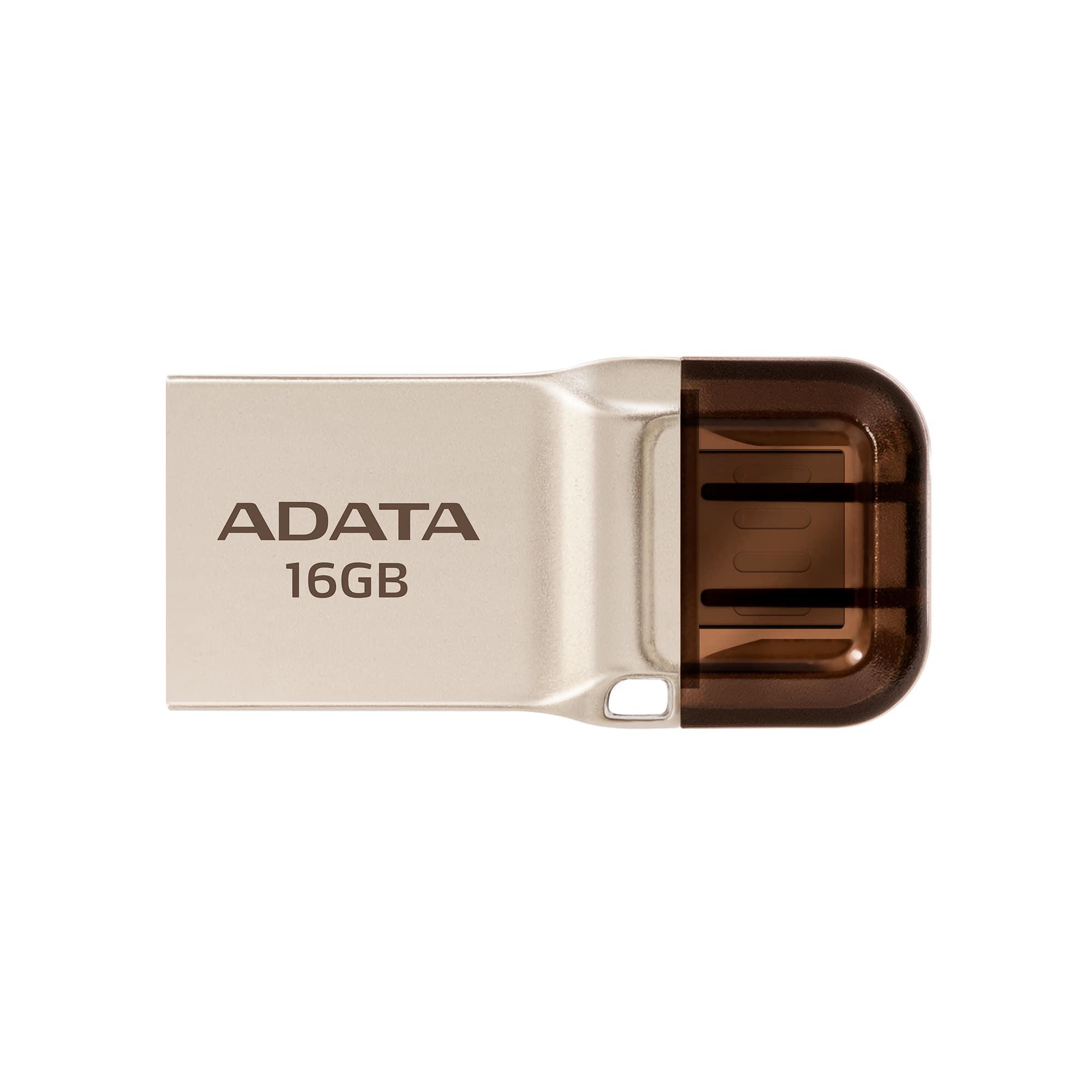 16GB USB 3.1 ADATA UC360