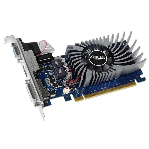 Akce_ASUS GT730-2GD5-BRK
