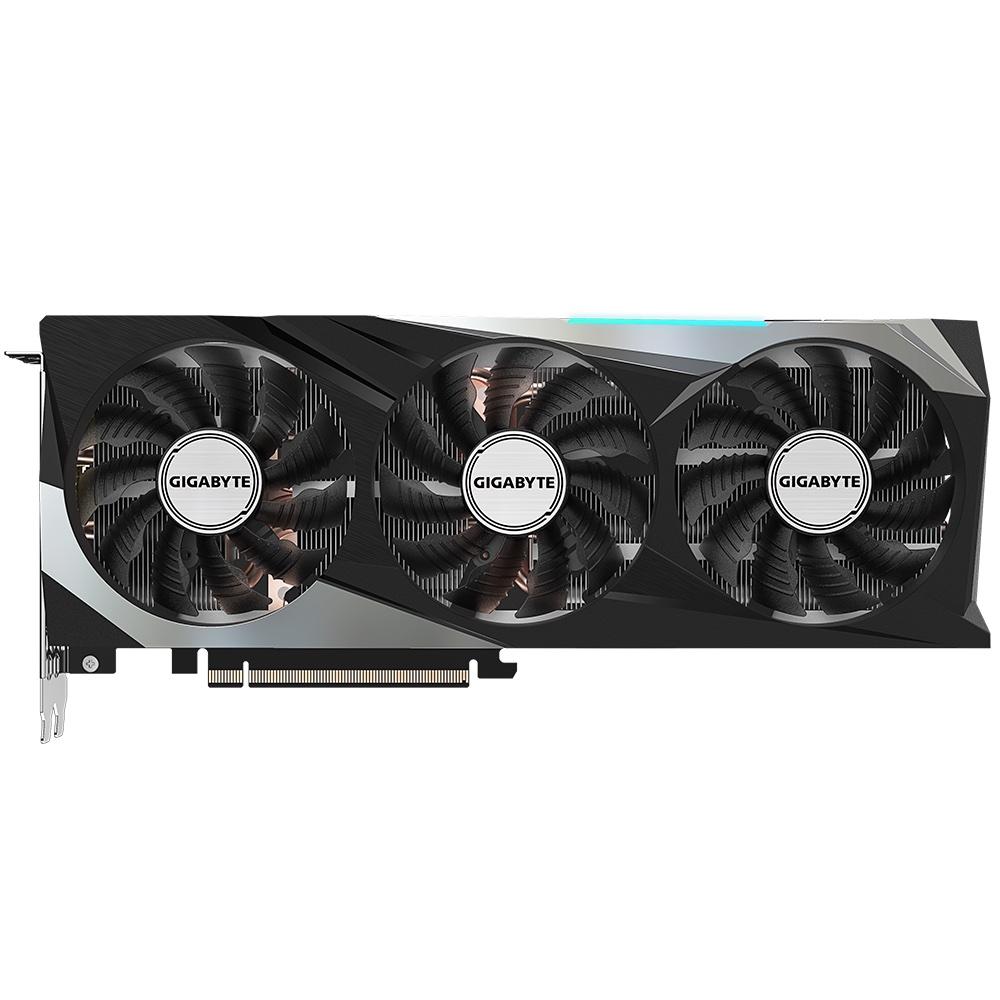 GIGABYTE RadeonT RX 6900 XT GAMING OC 16G