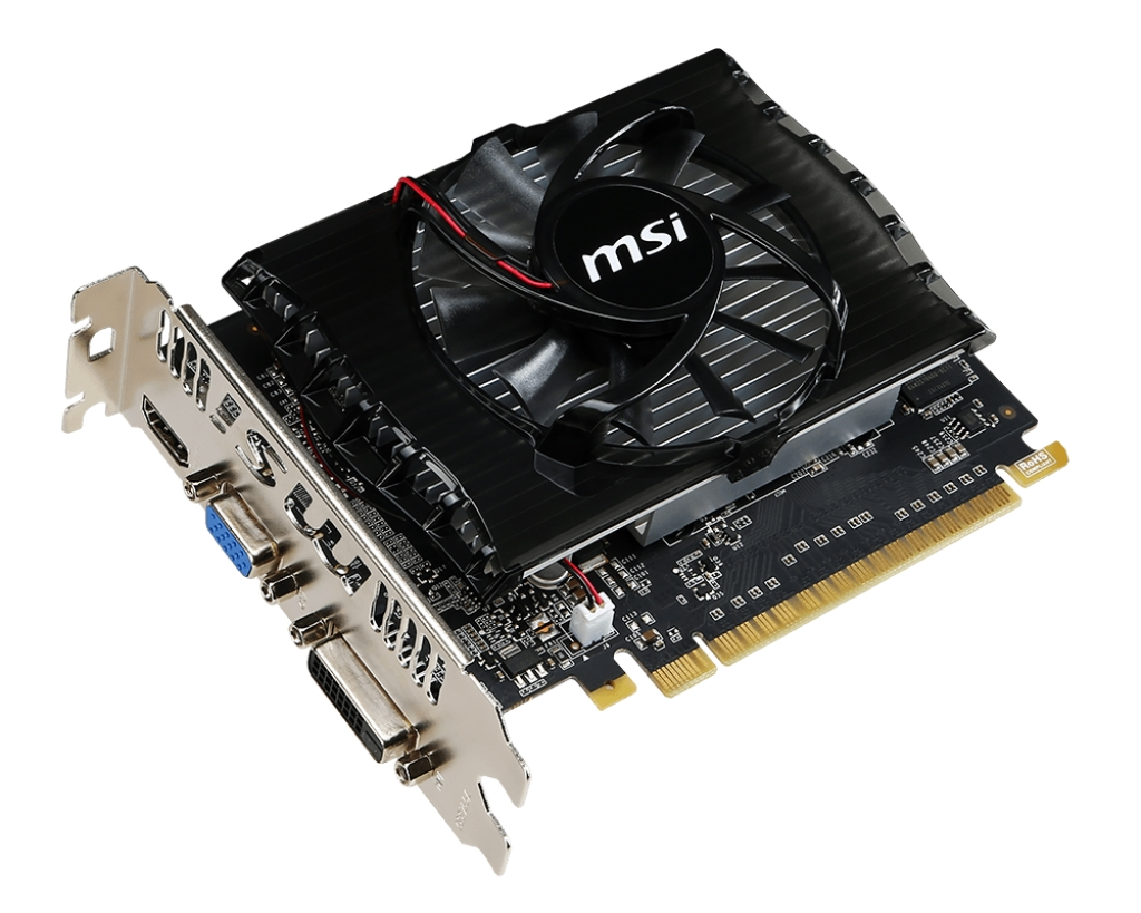 MSI N730-2GD3V2
