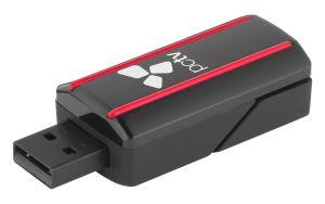 PCTV Nano Stick DVB-T2 290e/292e TV Tuner