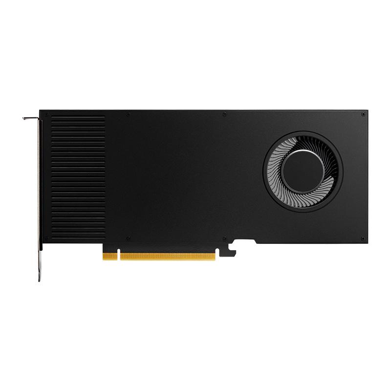 PNY NVIDIA RTX A4000 16GB (256) 4xDP