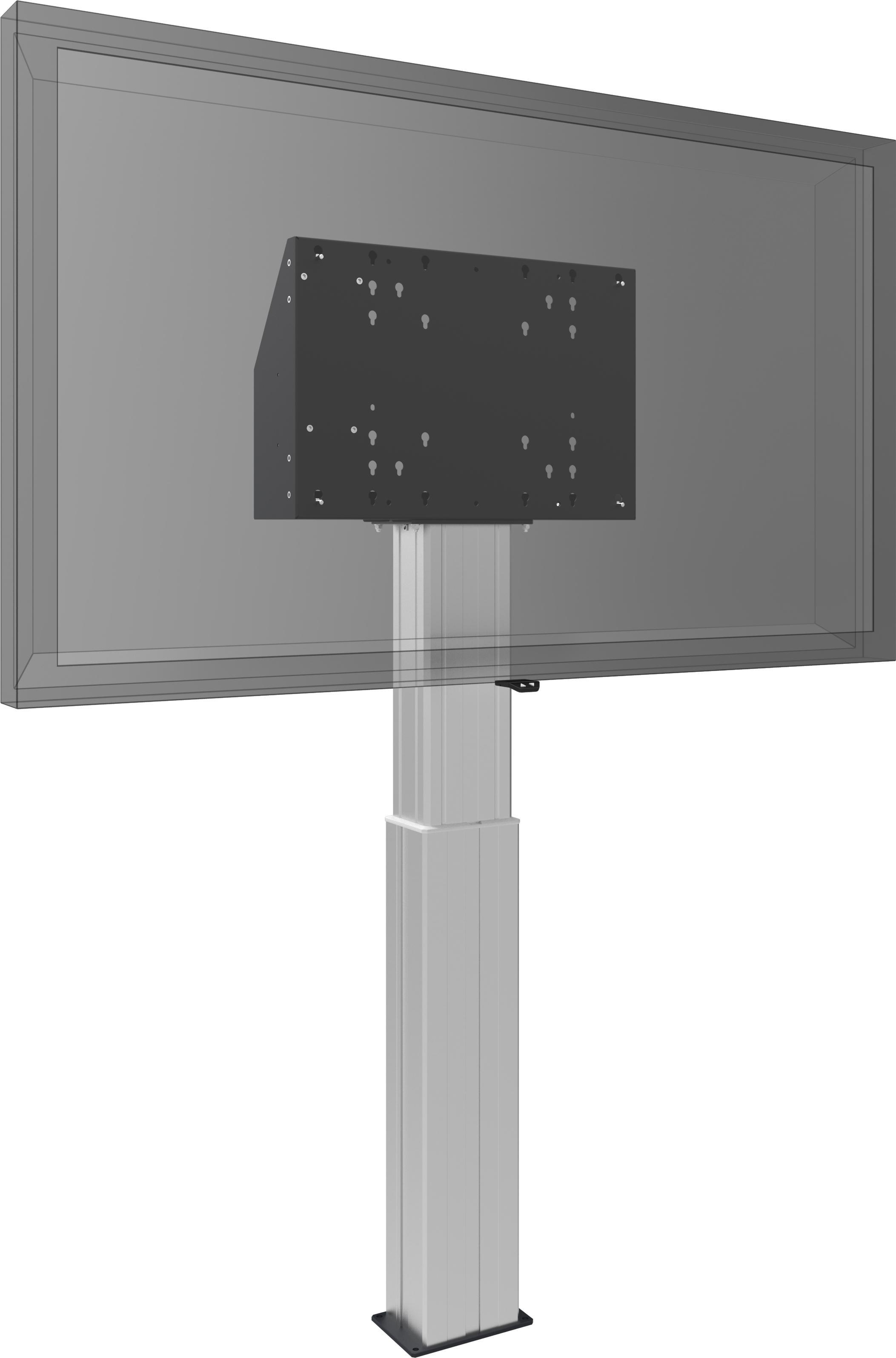iiyama - floor lift for (touch-) flat screens
