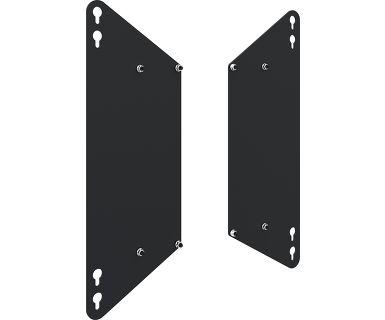iiyama - adapter na VESA, 800x600 - MD 052B7280