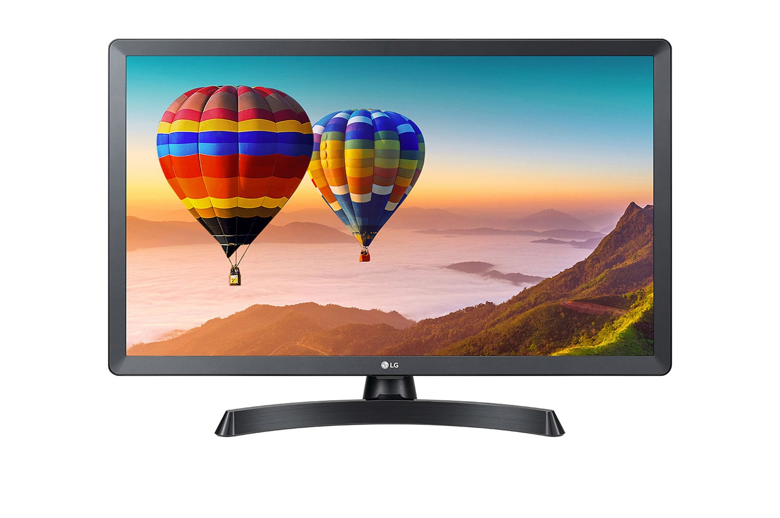 28'' LG LED 28TN515V -  HD ready,DVB-T2/C/S2