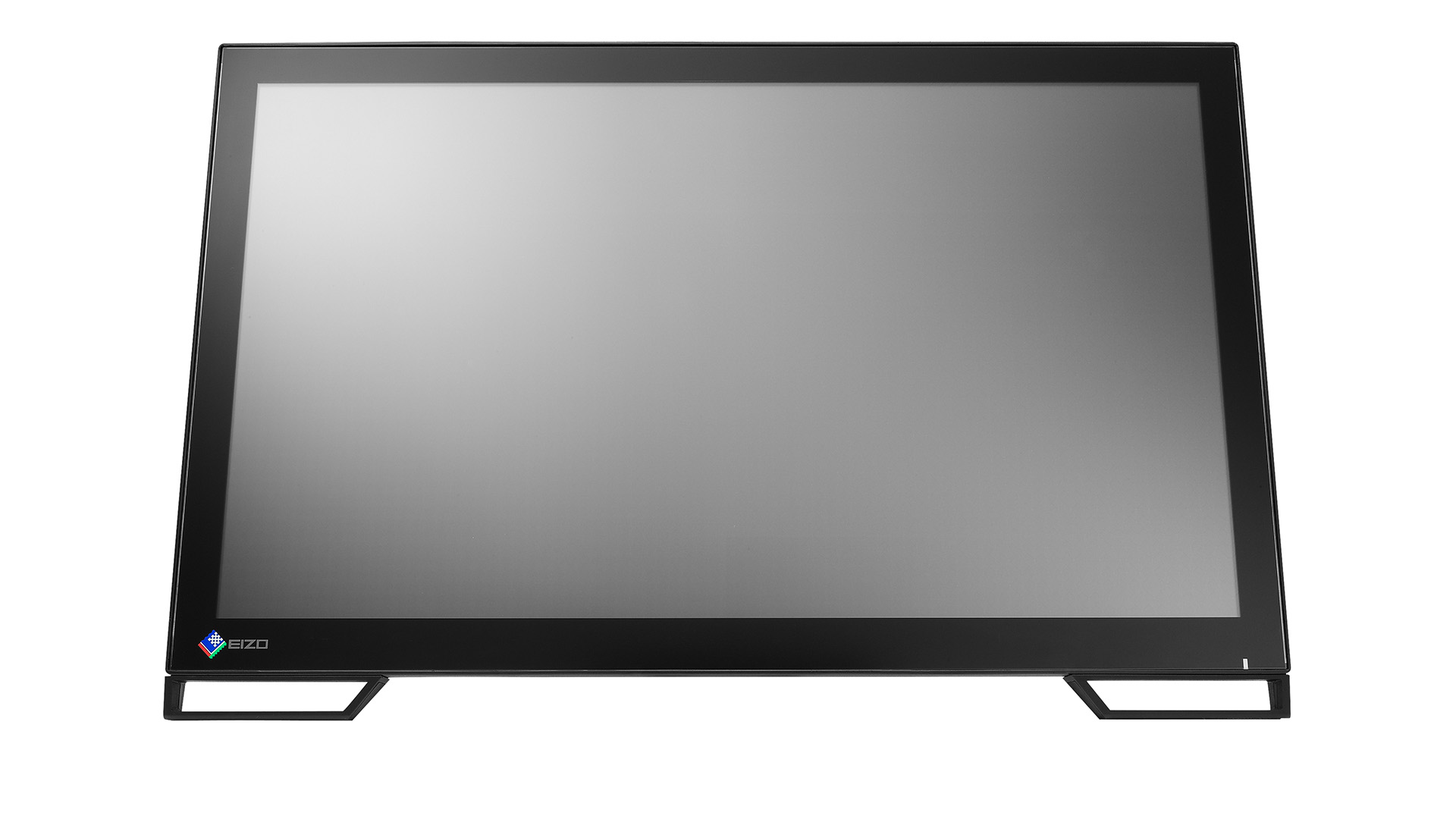 23' LED EIZO FDF2382WT-FHD,DP,rep,USB,cap