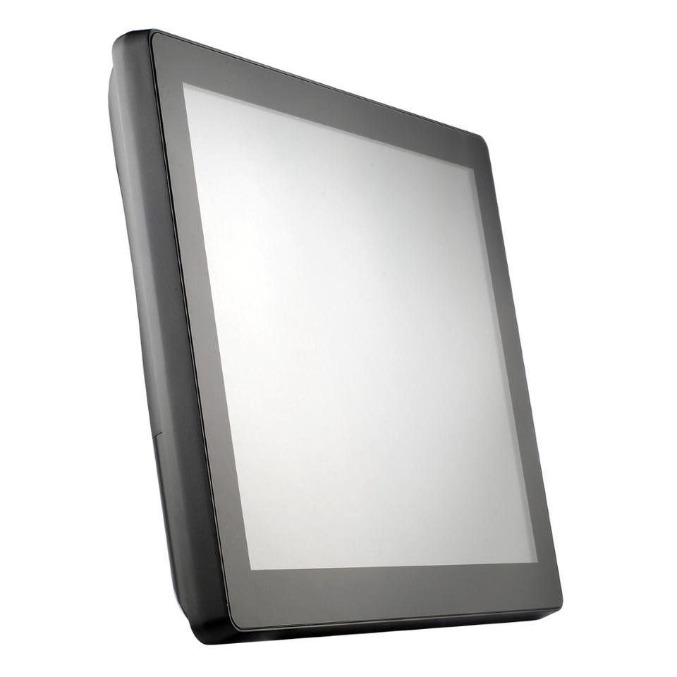 19'' VariPPC890 i3 PCT - SSD, bez OS