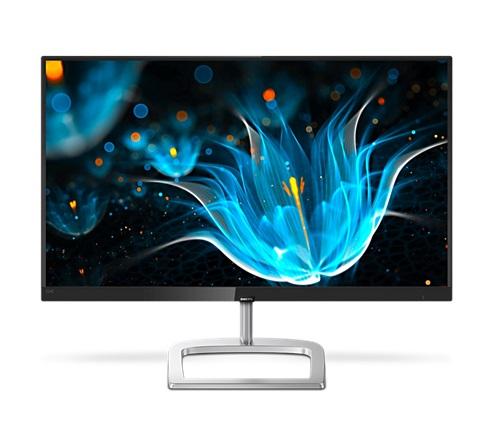 "22"" LED Philips 226E9QHAB-FHD,IPS,HDMI,repro"