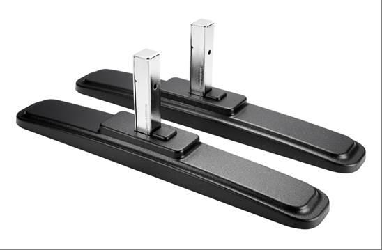 Philips Table Stand BM05922