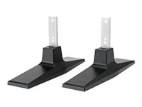 Philips Table Stand BM05911