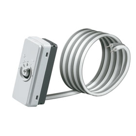 Philips Ambient light sensor