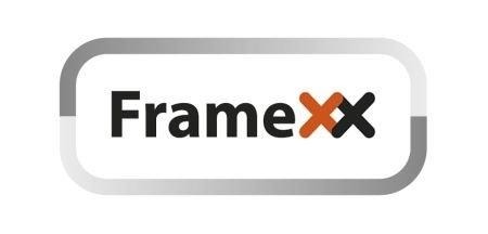 Framexx Control - vzdálené ovládání, licence
