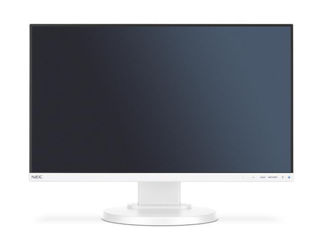 22' LED NEC E221N - white