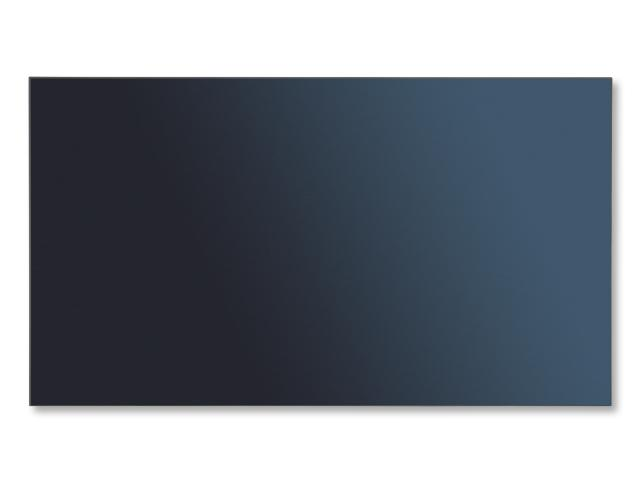 55'' LED NEC X554UNV-2,1920x1080,S-PVA,24/7,500cd