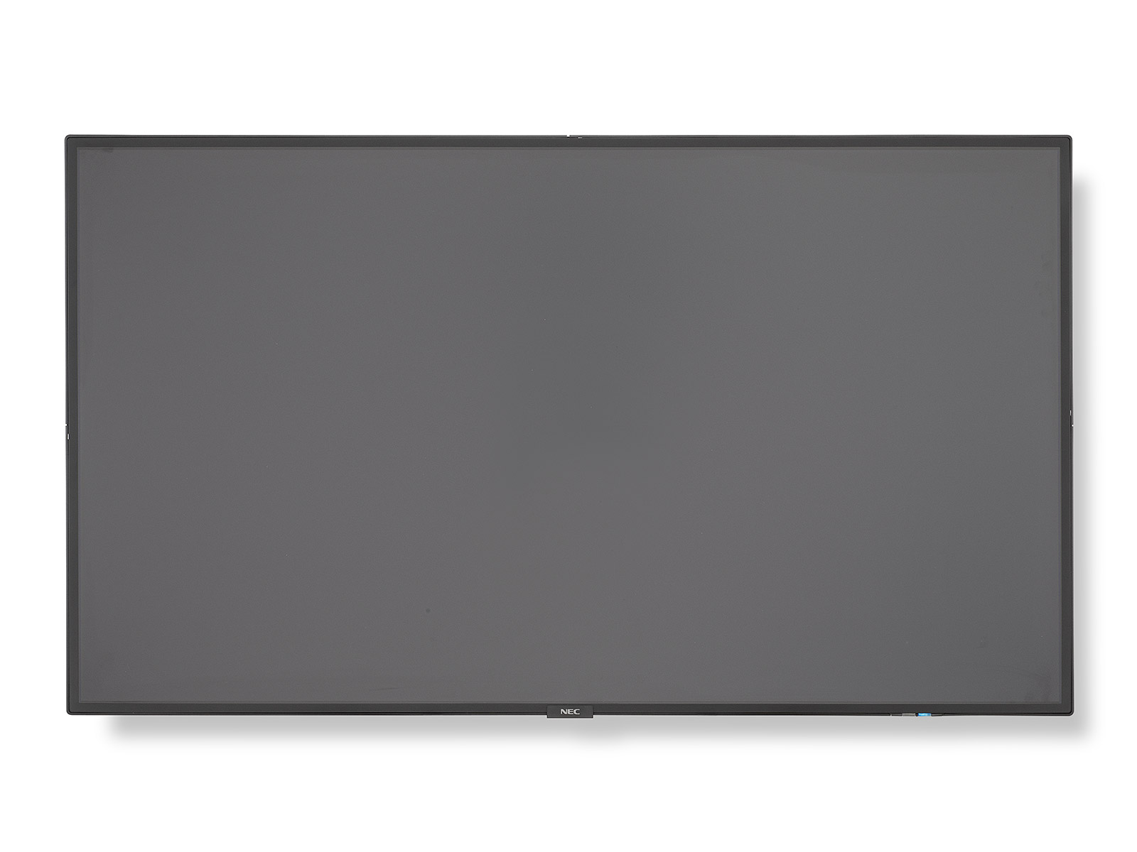 48'' LED NEC V484,1920x1080,S-PVA,24/7,500cd