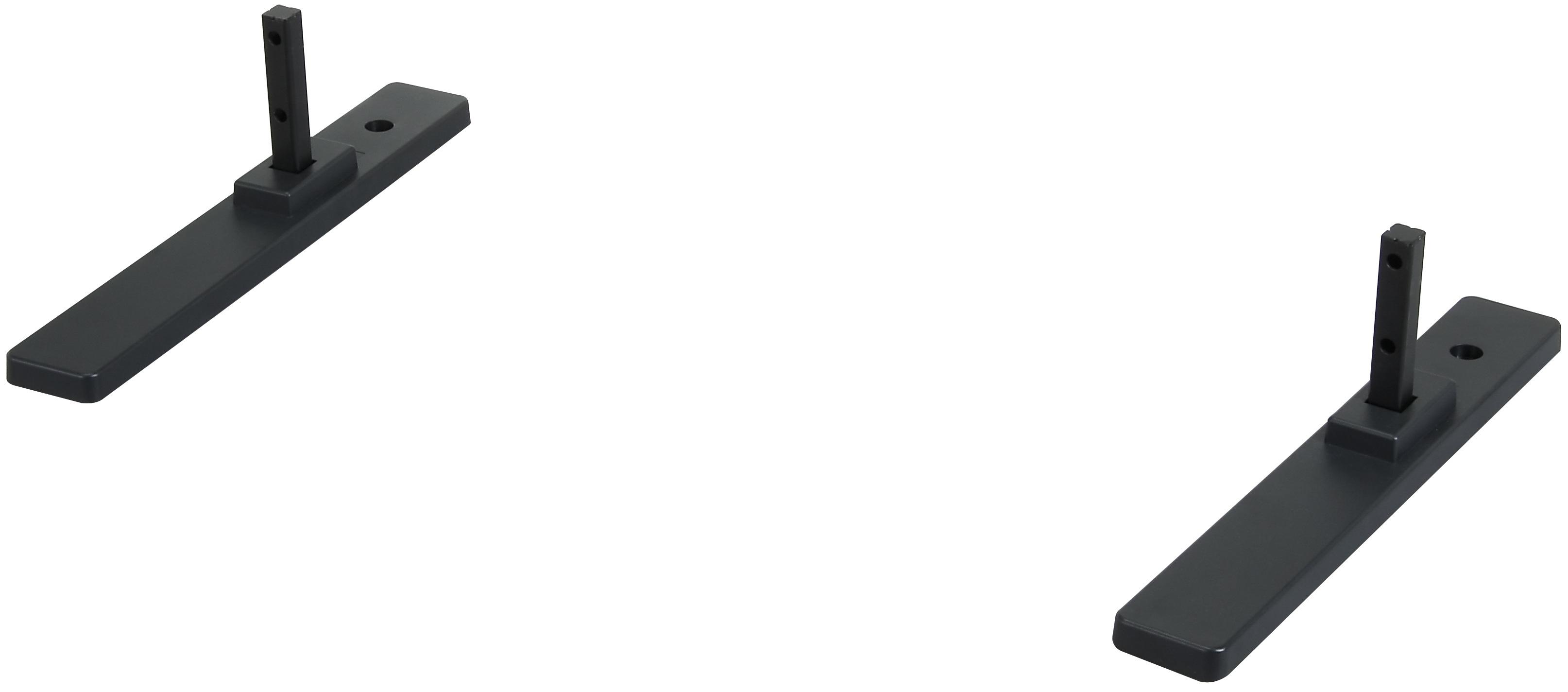 Stojan pro LCD NEC V322/V423/V463