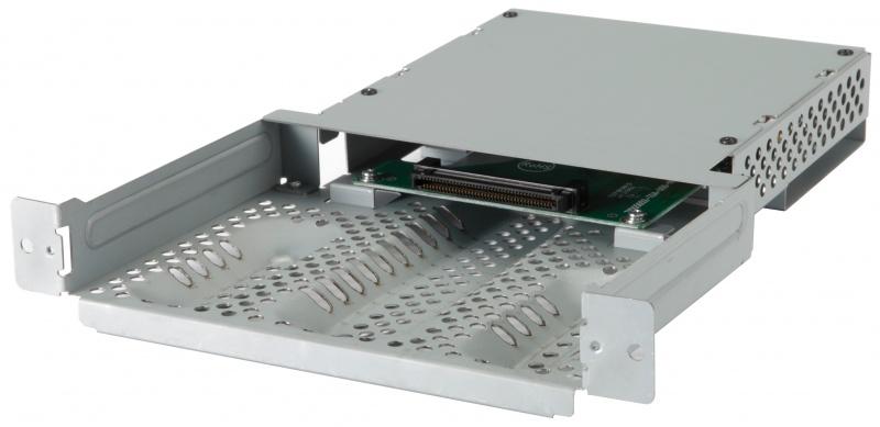 NEC Dual Slot STV2 Adapter pro LFD