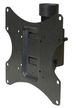 NEC LCD stropní úchyt CMA01