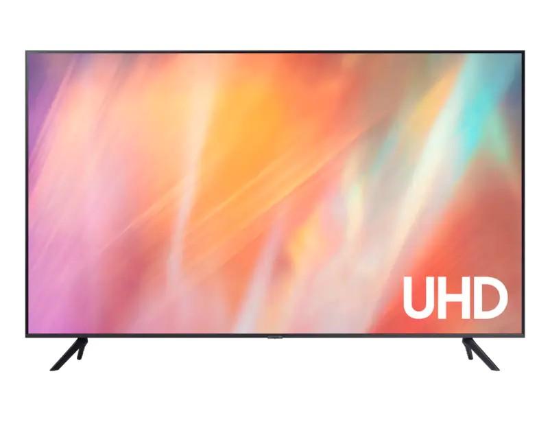 75'' LED Samsung BE75A-H- UHD,250cd,smart,16/7 - LH75BEAHLGUXEN