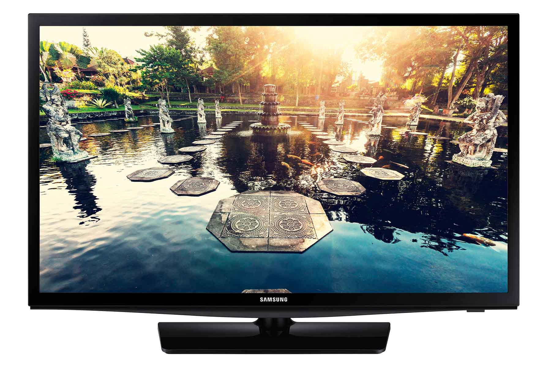 24'' LED-TV Samsung 24HE690 HTV