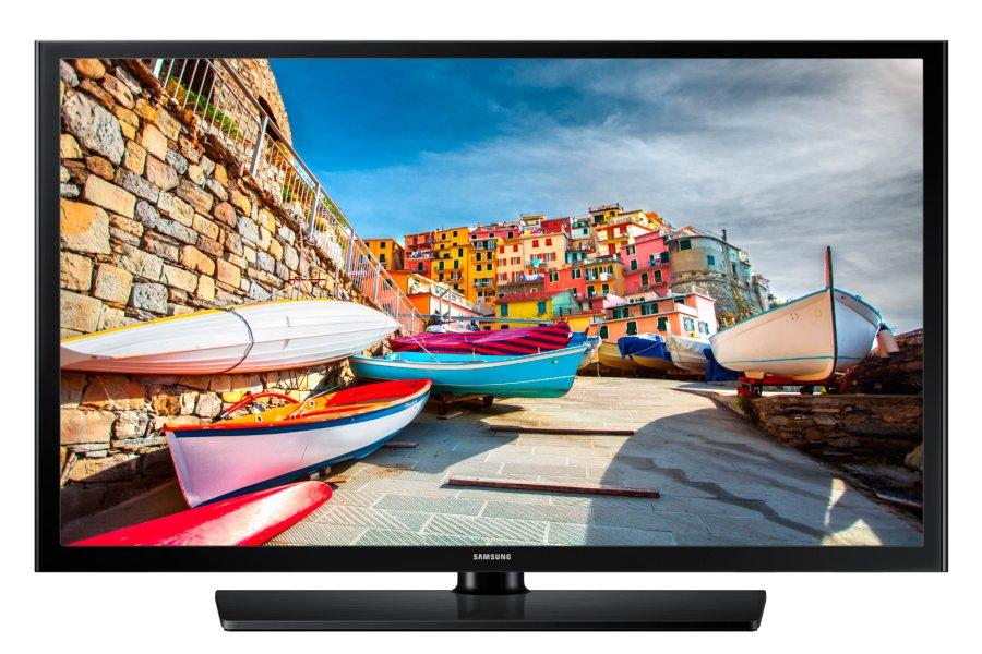 """40"""" LED-TV Samsung 40HE590 HTV"""