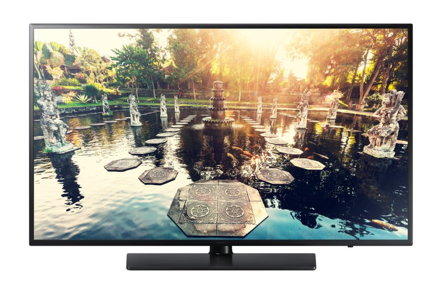 40'' LED-TV Samsung 40HE694 HTV