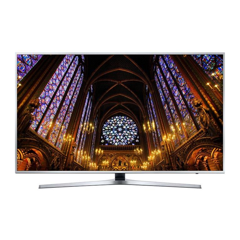 "55"" LED-TV Samsung 55HE890U HTV"