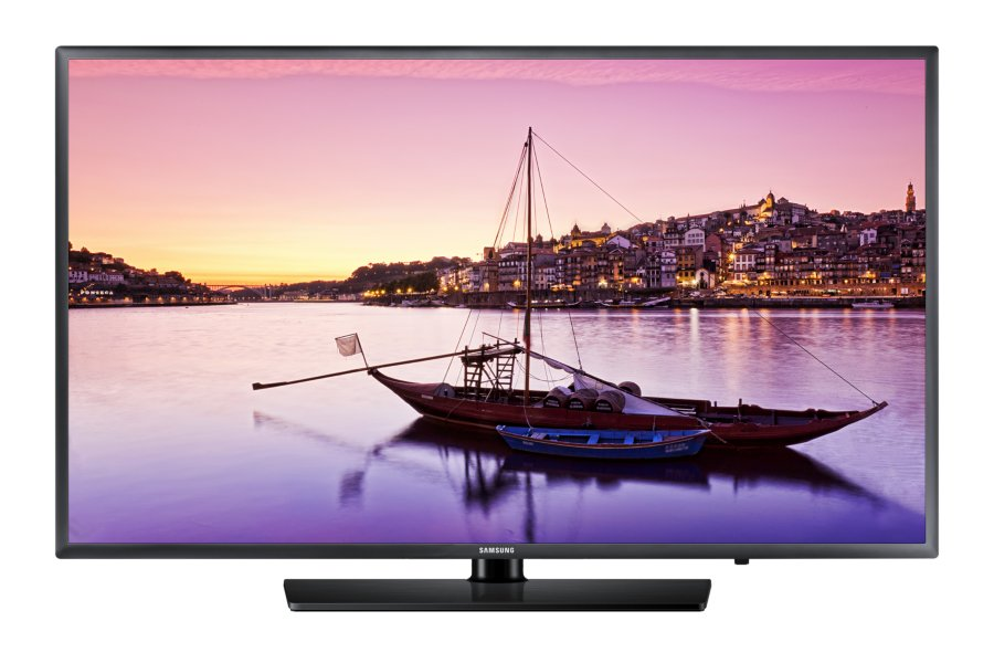 """55"""" LED-TV Samsung 55HE670 HTV"""
