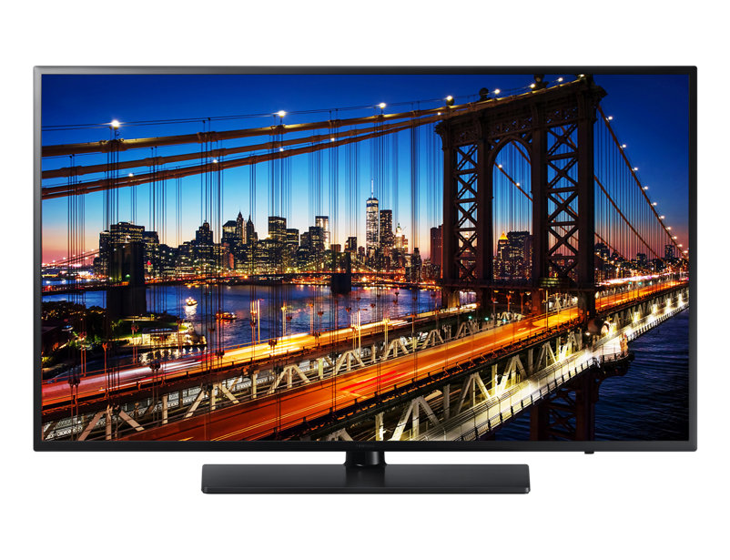 55'' LED-TV Samsung 55HF690 HTV - HG55EF690DBXEN