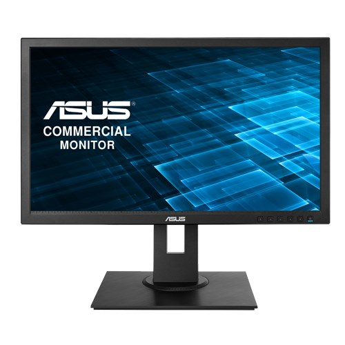 23'' LED ASUS BE239QLBH - Full HD, 16:9, IPS, HDMI