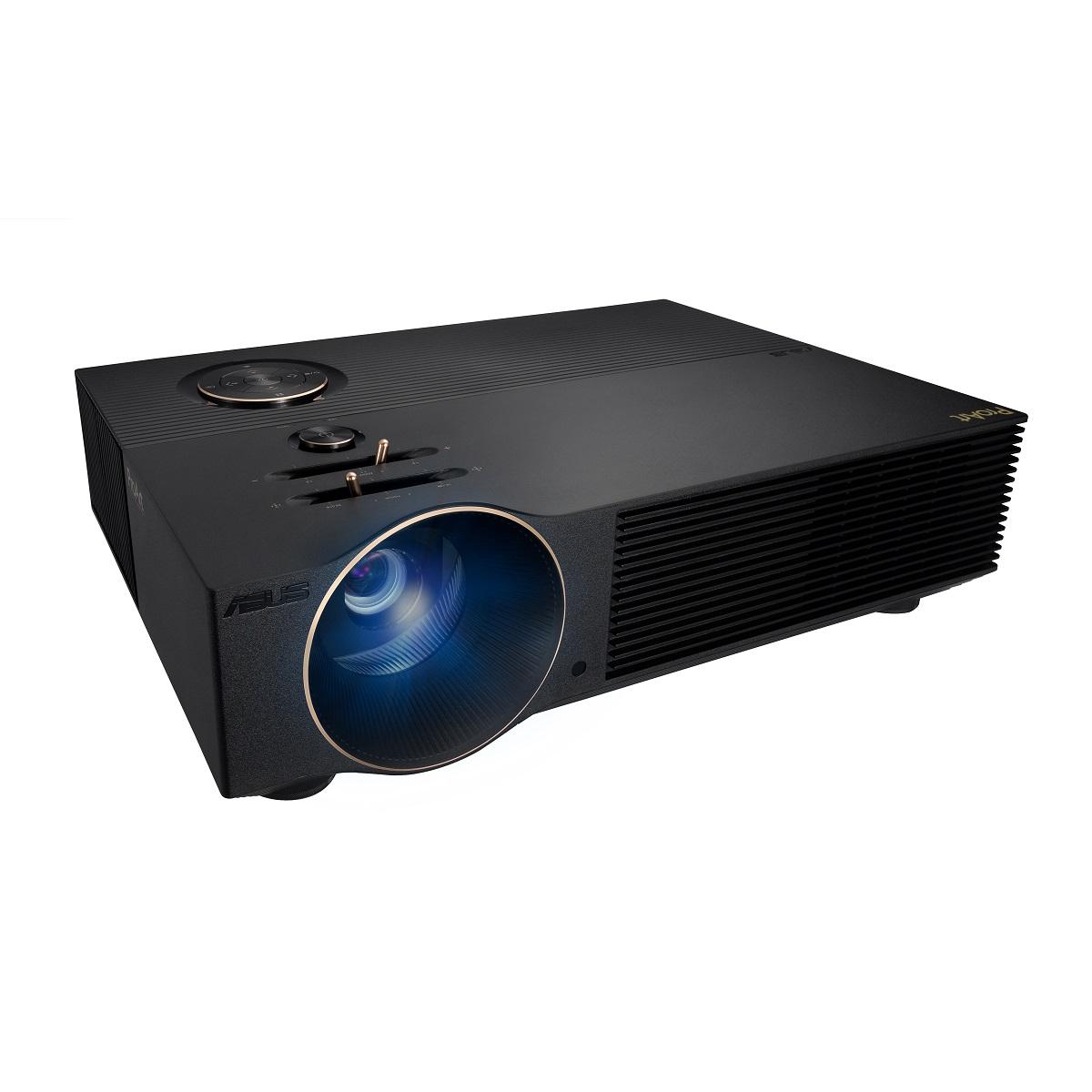 ASUS A1 projector - 90LJ00G0-B00270