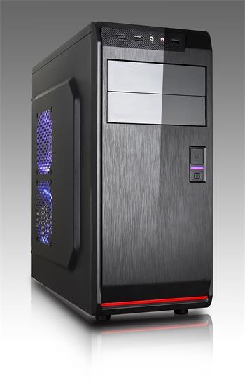 Crono Case MT-43, bez zdroje