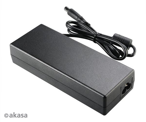120W adaptér k AKASA
