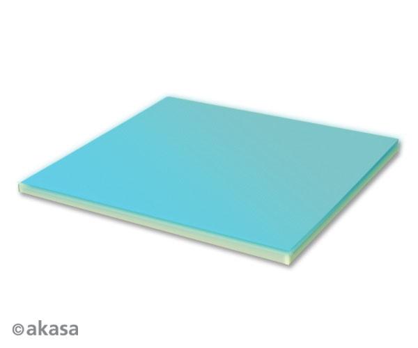 AKASA - tepelně vodivá výplň - 1,5 mm