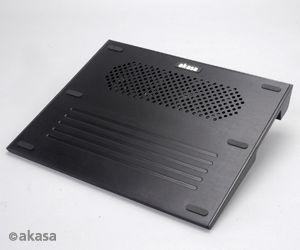 AKASA - AK-NBC-08BK