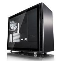 Fractal Design Define R6 USB-C černá (okno TG)
