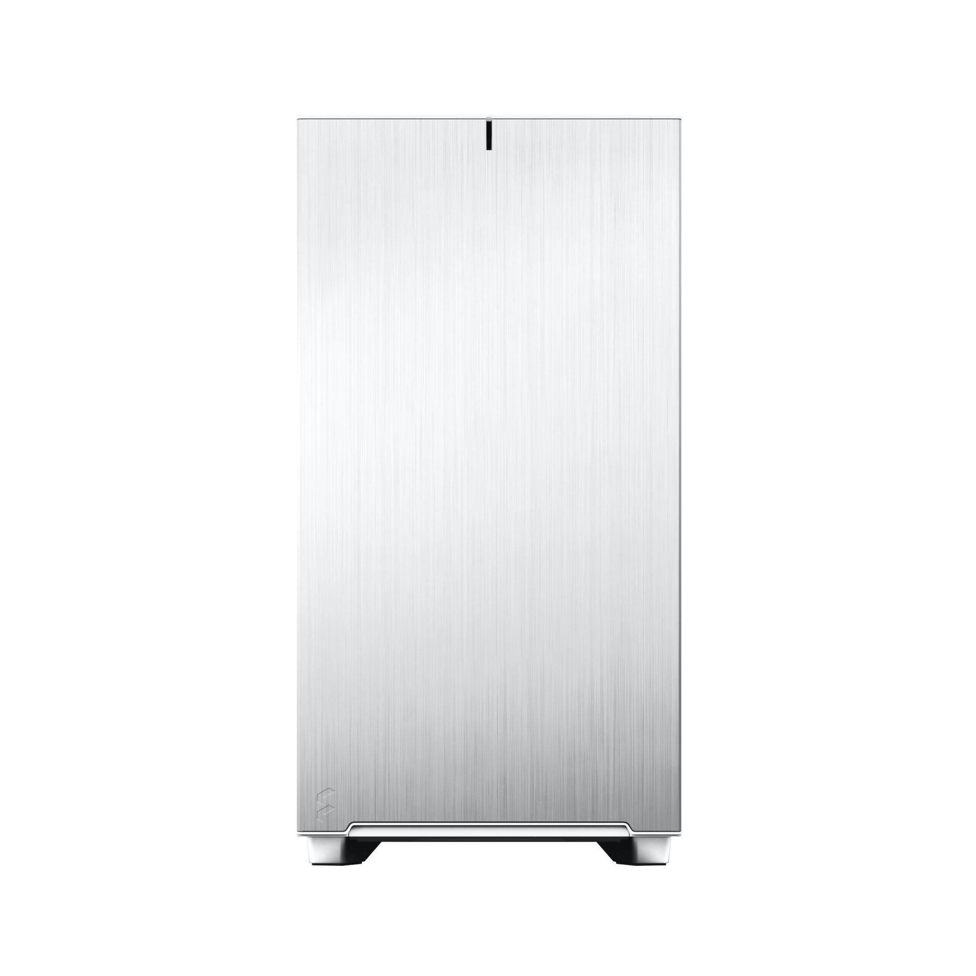Fractal Design Define 7 White Solid