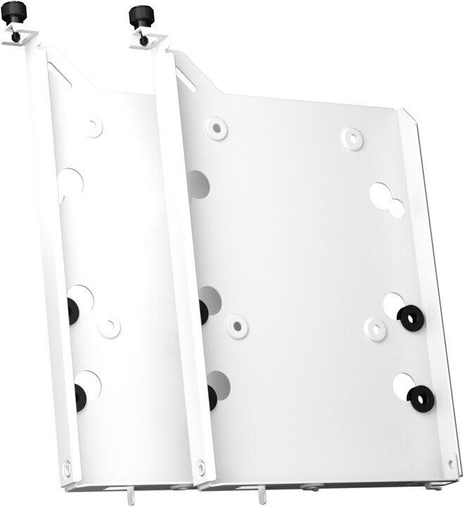 Fractal Design HDD Tray Kit Type B, White DP