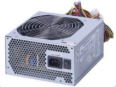 Fortron FSP300-60HHN 85+, PCI-E, 3Y, bulk, 300W