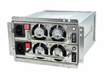 Fortron Mini Redundant FSP350-80EVMR, bulk, 350W