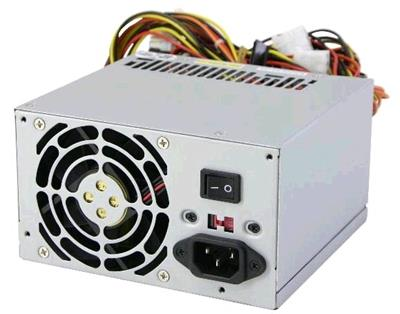 C-TECH zdroj pro PC, PS350, 350W
