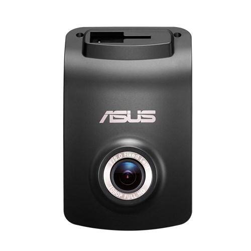 ASUS Reco Classic - kvalitní kamera do auta rev2