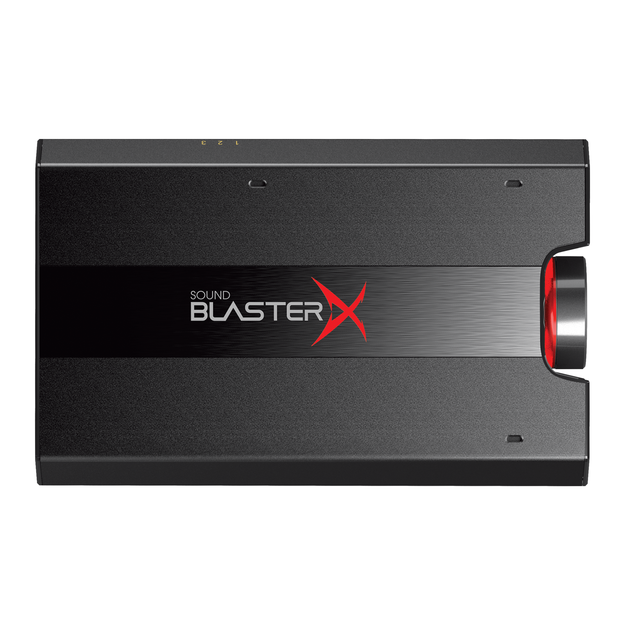 CREATIVE Sound Blaster X G5