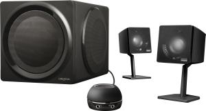 Speaker CREATIVE GigaWorks T3 2.1