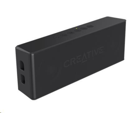 Speaker Creative Muvo 2 (Black)