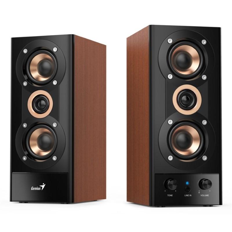 Speaker GENIUS SP-HF800A II. gen - 31730010402