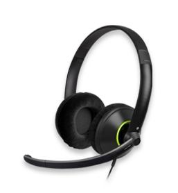 Headset CREATIVE HS-450